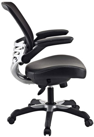 Mesh Office Chair - Best Office Chairs Under 200 Dollars