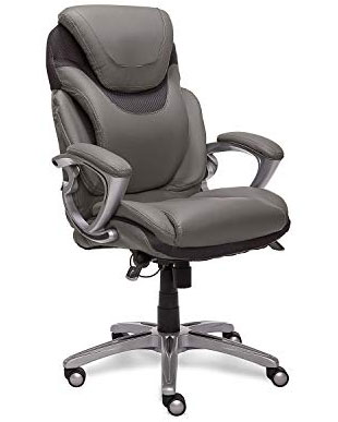 Serta - Best Office Chairs Under 300