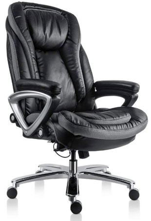 Smugdesk - Best Office Chair Under 200 Dollars