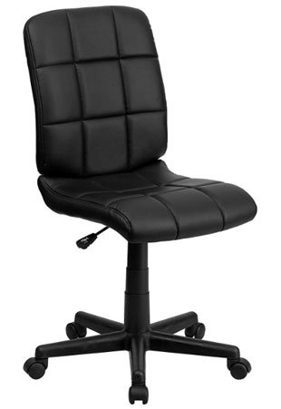 Flash Furniture - Best Office Chairs Under $300
