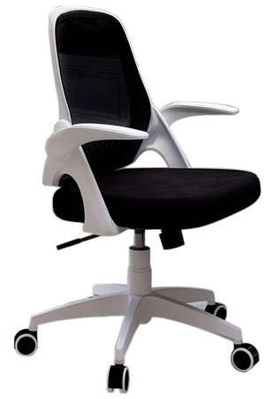HBADA - Best Office Chairs Under 100 Dollars