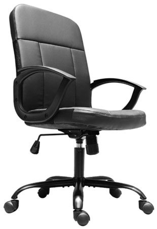 SmugChair - Best Office Chairs Under 100 Dollars