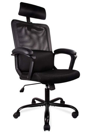 Smugdesk - Best Office Chairs Under $100