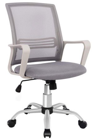 Smugdesk - Best Office Chairs Under 100 Dollars