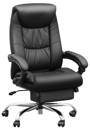 Duramount - Best Office Chairs Under 300