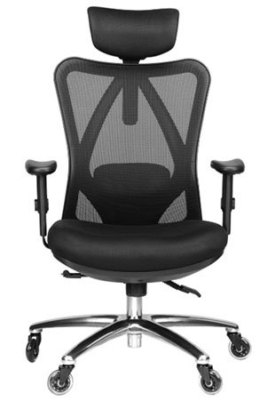 Duramont - Best Office Chairs Under 300