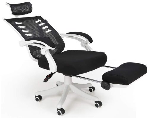 Hbada - Best Office Chairs Under 300