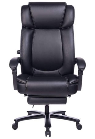 Reficcer - Best Office Chairs Under 300