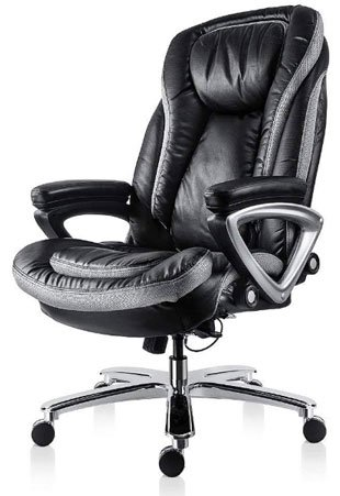 Smugdesk - Best Office Chairs Under $300