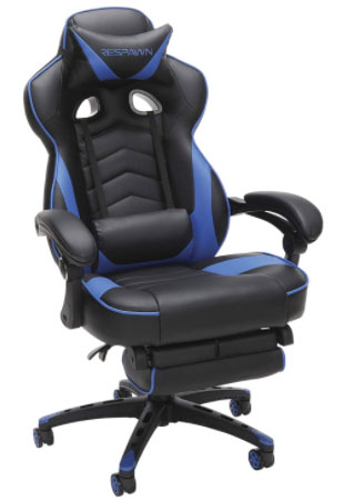 RESPAWN 110 - Best Gaming Chair For Xbox One