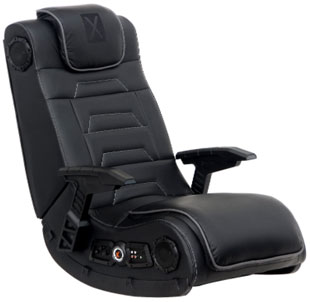 X Rocker Pro Series H3 - Best Gaming Chair For Xbox One